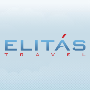 Elitás Travel