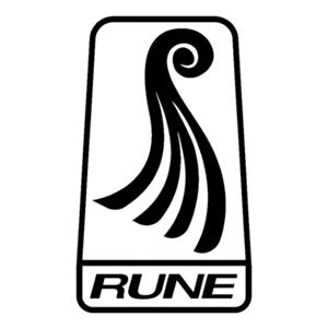 GTA Magazine | RUNE Kosatka | Grand Theft Auto Online